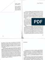 Marsé, Juan - Juan Pablo II PDF