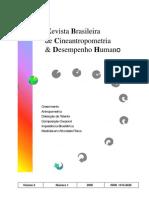 2000_revista_brasileira de Antropometria Completa