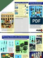 Bottling Components