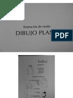 Glosario de Prendas (1)
