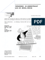 TAP - Semana 07 - Keinert (1994) 1.pdf