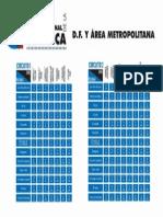 programacion_metropolitana_foro34