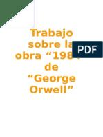 00045399.doc