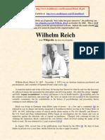 Reich_06
