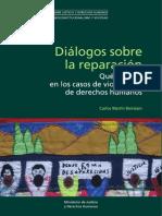 3_Dialogos