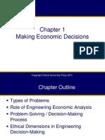 Ch 1 Making Econ Dcsn 11e[1]