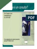 1-consultoria-i.pdf