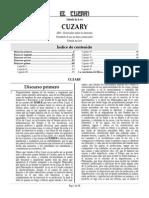 El Cuzari - Rabí Iehudá HaLeví.pdf
