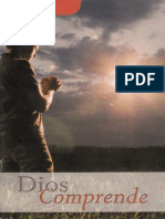 Dios Comprende (Folleto Completo)