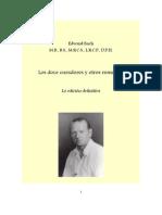 Spanish Doce Curadores 1941 (3)