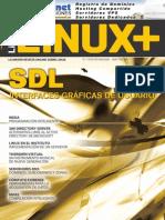 Linux_01_2010_ES