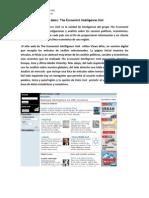 Presentación Base de Datos Copia