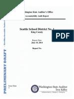 AC SeattleSD FY2013 Report 10373