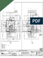 Maia Basic 65r-A1 Plans