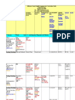 8th Grade Curriculum_Guide Pre-AP
