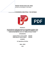 PRESENTACION FINAL .pdf