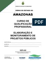 APOSTILA-ELABORACA-E-MONITORAMENTO-DE-PROJETOS-PUBLI COS.pdf