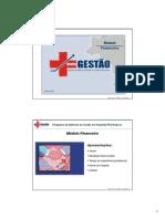 APOSTILA Modulo Financeiro.pdf