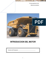 Manual Estudiante Introduccion Motor Camion 797f Caterpillar (1)