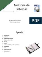 auditoria UTP (1)
