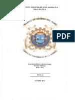 2220 a SimaPeru Plan Estrategico SP2013-2017