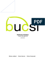 Proyecto-Tecnico