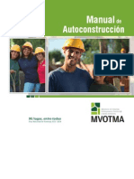 Manual Mvotma Diseno Completo Low