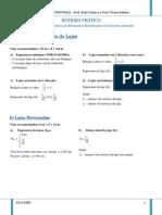roteiro3_ces_pre_dimensionamento.pdf