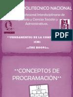 cfakepathunidad3-091112223641-phpapp01