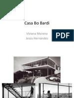 Casa Bo Bardi.pdf