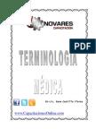 terminologiamedica1