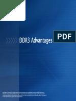 HP-Z400-Workstation-memory-configuration-and-optimization pdf