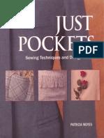 Just Pockets