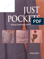 Just Pockets