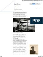Arts & Architecture Collection_ Julius Shulman