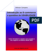 JM DIGITAL-eBook Completo
