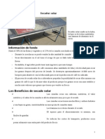 Secador_solar.doc