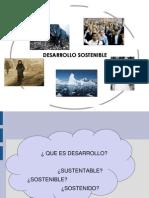 sostenibilidad-yPML-modificada2013