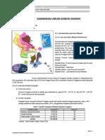 Bab II. Gambaran Umum Kondisi Daerah