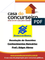 Casa Rq Bb 2013 Completa (1)