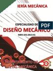 DiseñoMec_IMEE