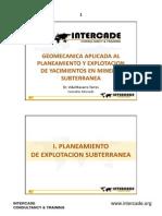 N°1-87124_MATERIALDEESTUDIOPARTEIDiap1-15