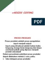 AKUNTANSI BIAYA ProcessCosting