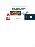 SRD-vehicle_traction_applications.pdf