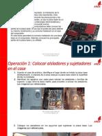OPERACION 3.pdf