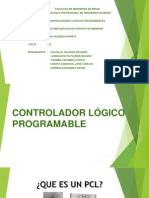 trabajo de automatizacion de proyectos.pptx