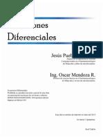 Ecuación_Diferencial1