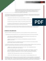 ENSAYO SOBRE EL CONTROL DE HUMOS.pdf
