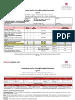 ppppc agenda 7 16 14