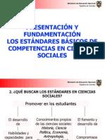relacic3b3n-estc3a1ndares-lineamientos